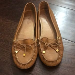 Sperry Top-Sider loafers